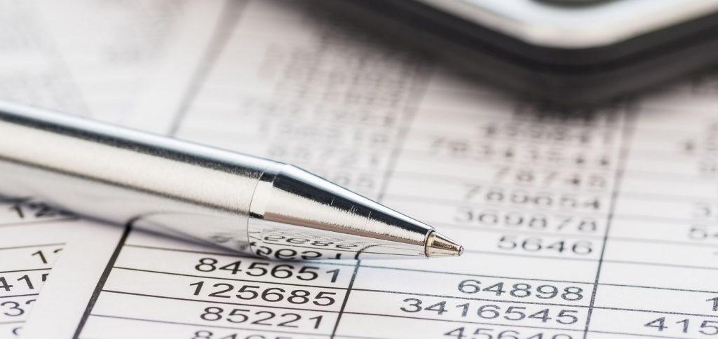 How Contingent Fee Audits Can Lower Telecom/Datacom Expenses